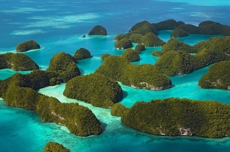 巴厘岛纯玩五星5日游>4晚私人沙滩海边五星酒店/香蕉船/环岛单车